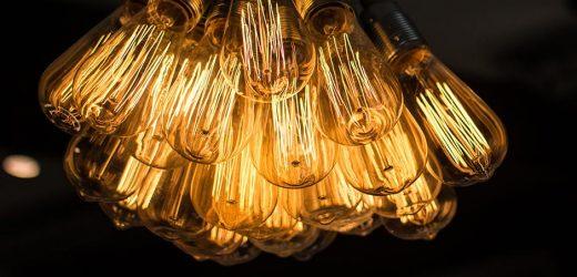 Produktprüfungen bringen Licht ins Dunkel