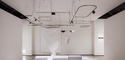 Lass-Oh! von Delta Light gewinnt Preis im belgischen Design-Mekka Kortrijk