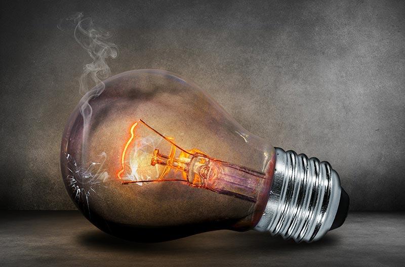 Lichtmagazin Leuchtenmagazin Lichtzeitschrift Beleuchtungszeitschrift