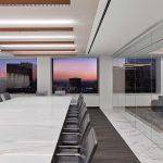 LED-Beleuchtung im Full-Service-Mietmodell – liquiditätsschonend und energiesparend