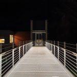 LUX GLENDER – Systemanbieter für hochwertige LED-Handlaufbeleuchtung sucht Investor